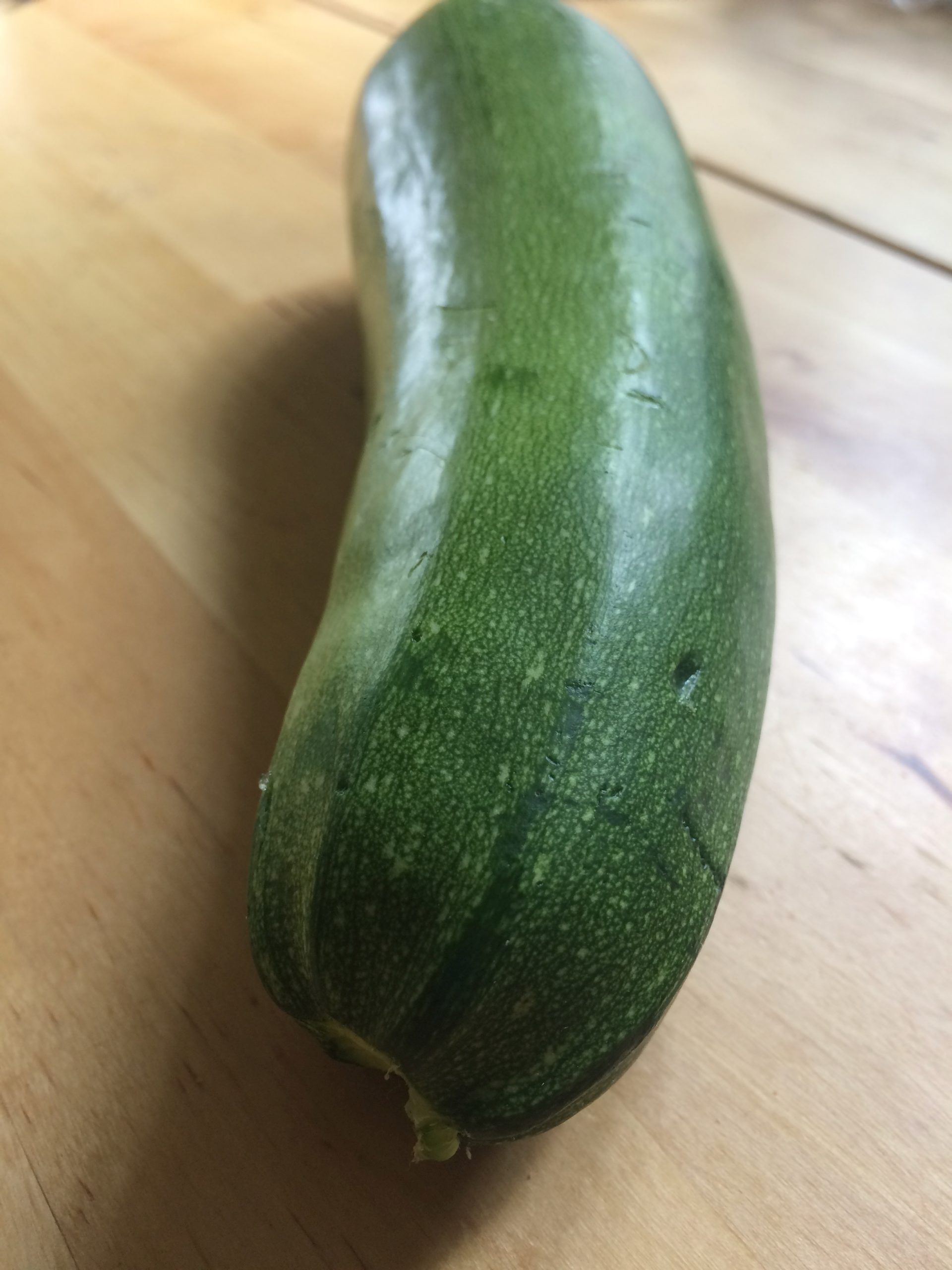 Vegetable Starts